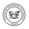 Freunde und Förderer der Forschungsstation Comoé