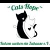 Cats-Hope-Katzen suchen ein Zuhause e.V.