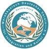 Marokkanisch Deutscher Verein für Integration
