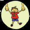 Förderverein ev. Kindergarten Kirchhörde