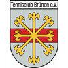 Tennisclub Brünen e.V.