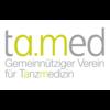 ta.med e. V. - Organisation für Tanzmedizin