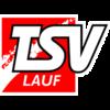 TSV Lauf Tennis