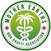 Mother Earth eV