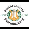 Blasorchester Obergünzburg e. V.