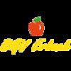Obst- und Gartenbauverein Erbach e.V.