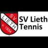Tennis bei SV Lieth e.V.