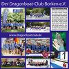 Dragonboat-Club Borken e.V.