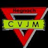 CVJM-Hegnach