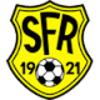 Sportfreunde Reinheim 1921 e.V.