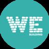 We-Building e.V.