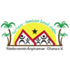 Förderverein Anyinamae-Ghana e.V.
