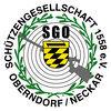 Schützengesellschaft 1558 e.V. Oberndorf / Neckar