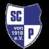 Sport-Club Pinneberg von 1918 e.V.