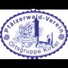Pfälzerwald-Verein Kirkel e. V.