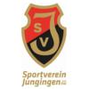 SV Jungingen e.V 1946 Fußballabteilung
