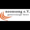 NoonSong in Berlin