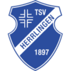 TSV Herrlingen 1897 e.V.