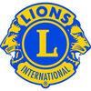 Förderverein der Lions Clubs Mainz