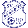 SV Bernried 1968 e. V.