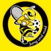 Förderverein Fußballnachwuchs Hitzhofen-Oberzell