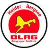 DLRG Ortsgruppe Brühl e.V.