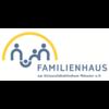 Familienhaus am Universitätsklinikum Münster e.V.