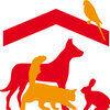 Tierschutzverein Bielefeld u.U.e.V.