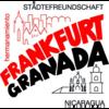 Städtefreundschaft Frankfurt-Granada e.V.