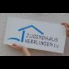 Jugendhaus Herrlingen e.V.
