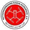 Rettungsdrohne Rhein-Hunsrück e.V.