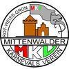 Mittenwalder Karnevalsverein Rot-Weiß-Grün e.V.