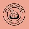 Pflegekörbchen Deutschland e.V.