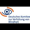 Deutsches Komitee zur Verhütung von Blindheit