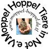 Moppel-Hoppel Tiere in Not e.V.