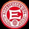 Turnverein Eintracht Algermissen e. V.