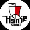V. z. F. d. b. B. an der Hanse-Schule e. V.