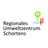 Regionales Umweltzentrum Schortens e.V.