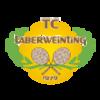 Tennisclub Laberweinting e.V.