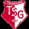 TSG 1881 Friesenheim e.V. - #Wirfürlu