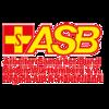 ASB Baden-Württemberg e.V. Region Alb&Stauferland