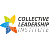Collective Leadership Institute gGmbH