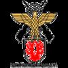 Schützengilde Oberdischingen e.V.