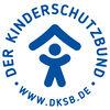 Der Kinderschutzbund Landesverband Sachsen-Anhalt