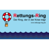 Rettungs-Ring e.V.