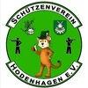 Schützenverein Hodenhagen e.V.