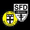 Sportfreunde Dornstadt e.V. Fußball