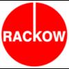 Freunde und Förderer der Rackow-Schulen Berlin e.V