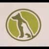 Tierschutzverein Hagenow