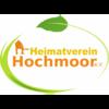 Heimatverein Hochmoor e. V.